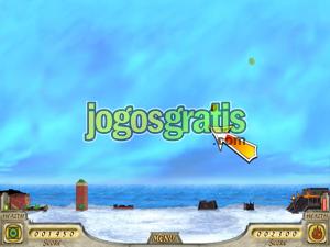 Avatar Fortress Fight 2 Jogos de estratégia
