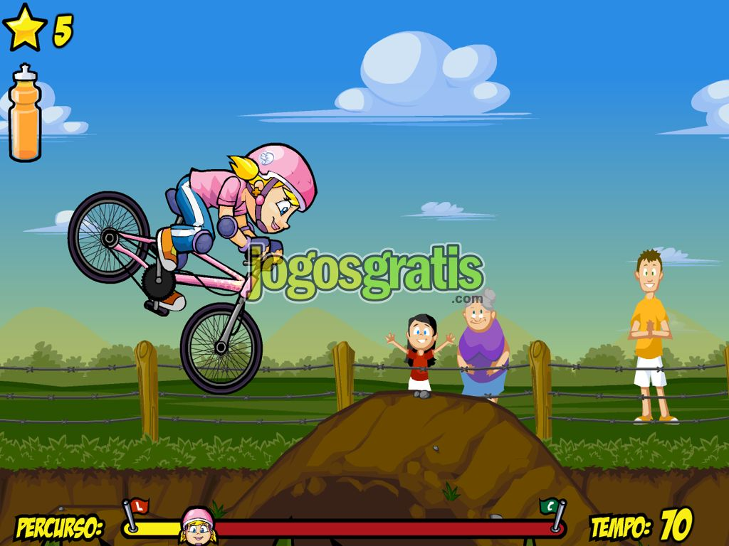 bike-rally-jogo-gratis-de-bicicleta-1024.jpg