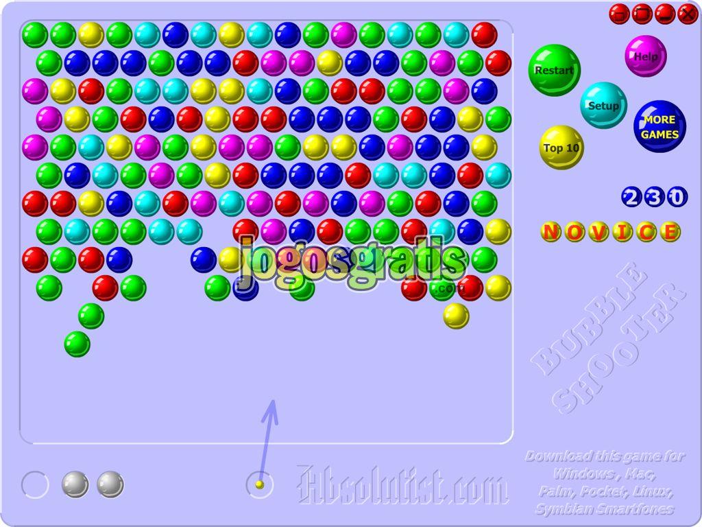 bubble-shooter-jogo-gratis-de-bola-1024.jpg