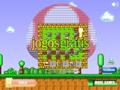 Jogo gratis Super Mario Bomber