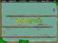 Jogo gratis Bumper Craft