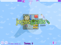 Jogo gratis Coast Guard