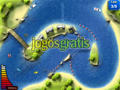 Jogo gratis Jet Boat Racing