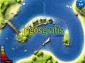 Jogo gratis Jet Boat Racing
