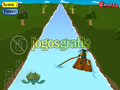 Jogo gratis Rampaging Creek