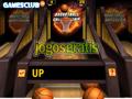 Jogo gratis Basketball Championship