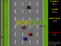 Jogo gratis Freeway Fighter