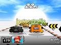 Jogo de carros Star Racer