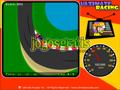 Jogo gratis Ultimate Racing