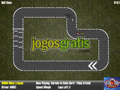 Jogo gratis Wow : What A Race