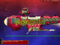 Jogo gratis Orbital Decay