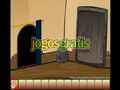 Jogo gratis Escape Library