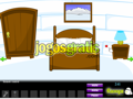 Jogo gratis Speed Escape 3