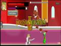 Jogo gratis Armor Heroes 2