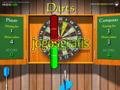Jogo gratis Darts