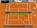 Jogo gratis Grandslam Tennis
