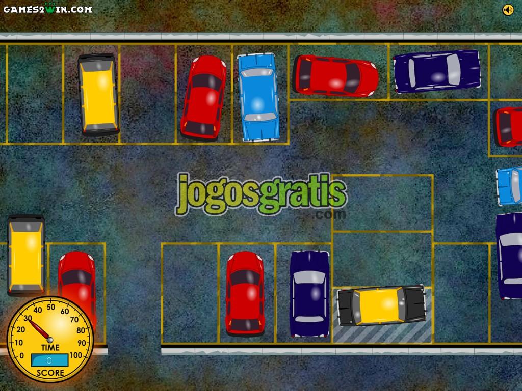 jogo-de-estacionar-carros-bombay-taxi-2-1024.jpg