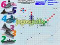 Jogo gratis Battleships