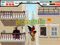 Jogo gratis High Risk Rescue