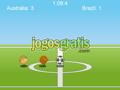 Jogo gratis 1 On 1 Soccer