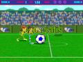 Jogo gratis Super Soccer