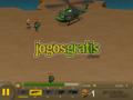 Jogo gratis Island Colonizer