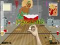 Jogo gratis Beer Pong