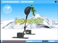 Jogo gratis Mega Jump