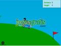 Jogo gratis Potty Racers