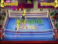 Jogo gratis Wack Wrestling Challenge