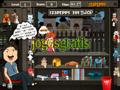 Jogo gratis Toy Shop