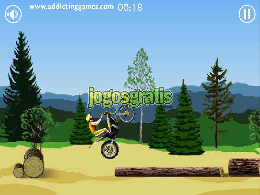 Online 3d Home Design Motocross Jogos De Moto Ask Home Design