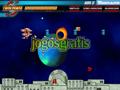 Jogo Twin Power