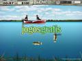 Jogo gratis Bass Fishing Pro