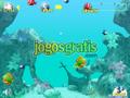 Jogo gratis Fish Tales