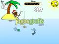 Jogo gratis Island Fishing