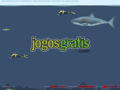 Jogo gratis Mad Shark
