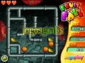 Jogo gratis Fruit Fall