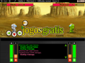 Jogo gratis Battle Mechs