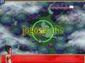Jogo gratis Battlemachy : Jade Bandit