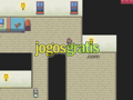 Jogo gratis Kingdom of Machines