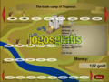 Jogo gratis The Age of Feudalism