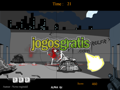 Jogo gratis Bloody Day Part 1