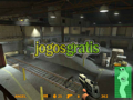 Jogo gratis Counter Force