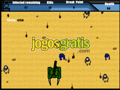 Jogo gratis Breaking Point