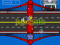 Jogo gratis Golden Gate Drop
