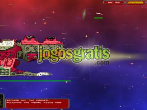Orbital Decay Jogos de defender a base