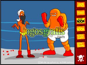 Osama Sissy Fight Jogos divertidos