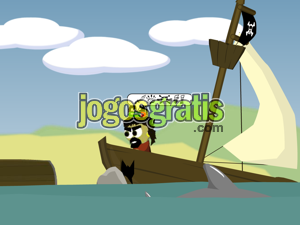 Raft Wars Jogos divertidos
