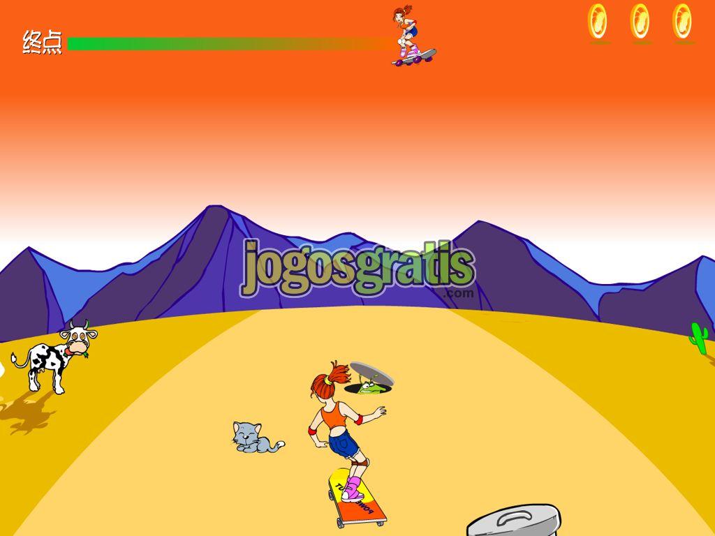 Jogos de Meninas no primeiro site de jogos para meninas do Brasil. Jogos de Meninas Online, Jogos para Meninas, Jogos Online de Meninas, Jogos de Meninas Gratis ... hot girl
